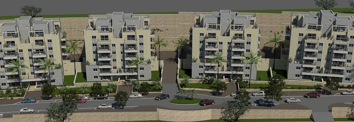 פרויקט-חדש-בירושלים-גילה1